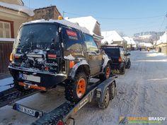 Transport auto pe platforma in Brasov - Tractari Auto Brasov   0721 606 345 Transportation, Monster Trucks, Park