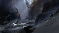 Check out this awesome piece by Winsaus on #DrawCrowd