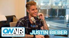 "Justin Bieber Reveals New Song ""What Do You Mean"" 