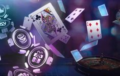 We are gambling enthusiasts that started this website in August 2017. We thought it was not that many websites that provided really good information about New Zealand online casinos and their promotional offers. Many of the casinos we played at did not support NZD. It resulted in us created a list together with legit online casinos, legal for Kiwi players, that also takes the NZD. . . . .#Casino #CasinoReviewsNZ #NewZealandCasino #gamble #sportsgambling #bettingpicks Online Casino Games, Online Gambling, Casino Sites, Best Online Casino, Jackpot Casino, Play Casino, Live Casino, Bingo Sites, Top Online Casinos