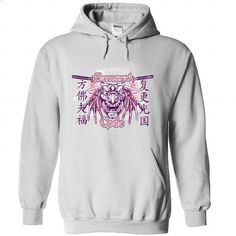 Samurai Code - #chambray shirt #tshirt couple. MORE INFO => https://www.sunfrog.com/Sports/Samurai-Code-3265-White-Hoodie.html?68278