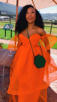 Cute Swag Outfits, Classy Outfits, Chic Outfits, Spring Outfits, Girl Outfits, Fashion Outfits, African Fashion Ankara, African Print Fashion, African Dress