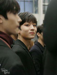 Kim Jisung [김지성] Ji Sung, Kpop