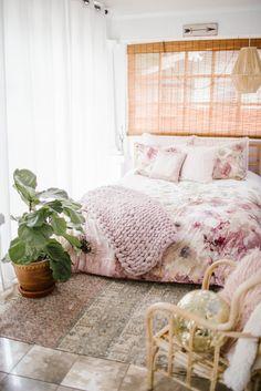 LC Lauren Conrad Bloom Comforter Set | Kohls.com