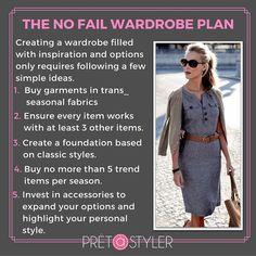 #workstyle #annreinten #pretastyler #myprivatestylist #styletips #stylewisdom #fashiontips #wardrobetips
