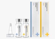 Drug Packaging, Medical Packaging, Food Packaging Design, Bottle Packaging, Cosmetic Packaging, Beauty Packaging, Print Packaging, Derma Cosmetics, Packaging Inspiration