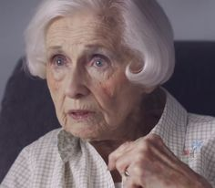 This 98-Year-Old Woman Was Told She Was Too Old. What She Did In Return SHOCKED Them. - MOGUL