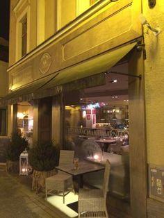 Szeroka No.9, Toruń - recenzje restauracji - TripAdvisor