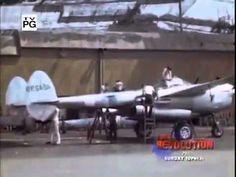 World War II Aircraft  Secret Allied Aircraft - http://videos.linke.rs/world-war-ii-aircraft-secret-allied-aircraft-3/