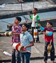 Kite Runner (via Sopnochora) The Kite Runner, Thug Life, Incredible India, Afghanistan, Namaste, Art Photography, Tokyo, Literature, Nostalgia