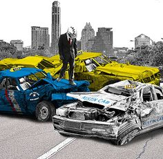 uber flat fares slickdeals