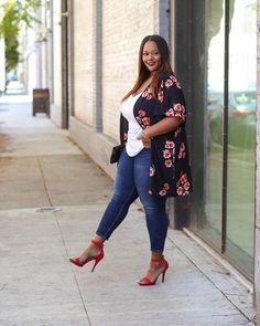 54b4fff15e4c9 Plus Size Fashion for Women  plussizefashionmodels Summer Fashion Trends