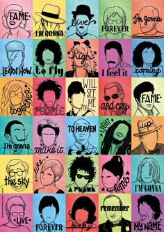 New pop art poster design drawings ideas Pop Art Posters, Music Posters, Rock Posters, Kunst Poster, Pop Songs, Art Mural, Grafik Design, Jim Morrison, Graphic