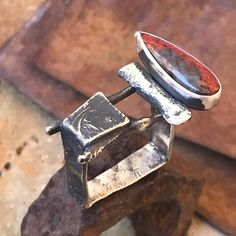 3d3fc0a981c 53 Best Metalsmith Jewelry images
