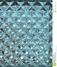 51 Best Transparent Walls Images Design Interior