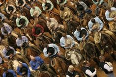 (Yesterday Texas Rodeo - photo - We are Praying for ya'll) Powerful. The FBI and state and local police are intensifying their probe into. Cowgirl And Horse, Cowboy Up, Cowboy And Cowgirl, Cowboy Party, Cowgirl Style, Western Style, Western Art, Western Decor, Western Riding