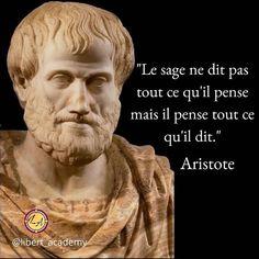 True Quotes, Motivational Quotes, Inspirational Quotes, Cogito Ergo Sum, Gentleman Rules, Tu Me Manques, Quote Citation, Positive Attitude, Education Quotes