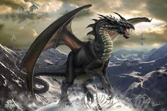 http://www.tomwoodfantasyart.com/images/rogue_dragon001.jpg