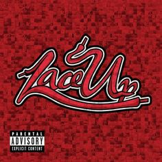 mgk - Lace Up [Deluxe Edition]