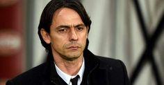 Inzaghi Diminati Oleh Lyon -  http://www.football5star.com/international/inzaghi-diminati-oleh-lyon/
