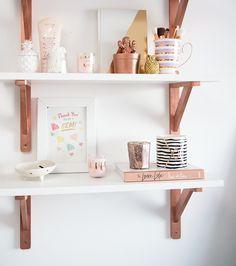Gemma Louise // Beauty & Lifestyle Blog : Home Wish List.