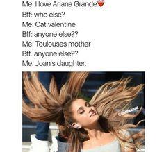Ariana Grande Meme, Ariana Grande Pictures, Adriana Grande, Ariana Grande Wallpaper, Queen, Celebs, Celebrities, Bae, Funny Memes