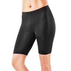 1d22383c0781e 18 Best Bottoms | Women images | Athletic women, Black Pants, Black ...