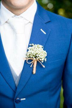 trajedonoivo-gravata-lapela-azul13