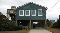 Nags Head Vacation Rentals From VRBO