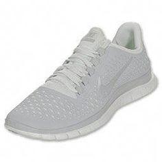 promo code 35f26 7dddf Uk 3 Women S Shoes  WomenShoesBrands ID 1067809898  WishWomensshoesCheap  Nike Free 3,