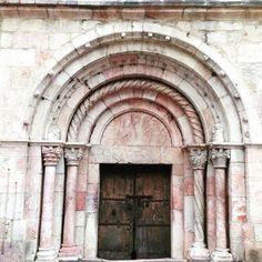 #trevel #europe #france #portal #castle