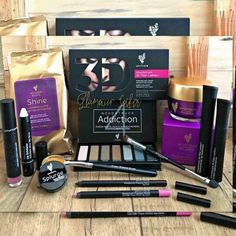 "💸💸I am looking for Ladies who would like to earn extra money working from home/their phones 🤳🏼 as a Younique Presenter💸💸 💜You can start earning money immediately 💜Get paid within 3hours 💜Unlimited Training 💜No monthly Quotas 💜Choose your own hours 💄Free Makeup 🏝Free trips and other incentives  Small start up cost which includes this kit 👇🏼 for you to keep! Drop any emoji below for more info or send me a message for information 💋 www.glamourlocker.com Click ""Join"""
