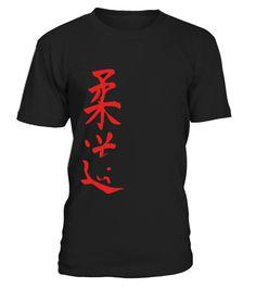 Best Judo Martial Arts Judoka  5 T Shirt teezily teespring sunfrog