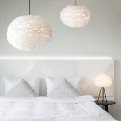 Die 13 besten Bilder von Schlafzimmer lampe | Schlafzimmer ...