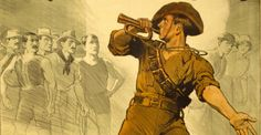 A Man's Life Archives   The Art of Manliness