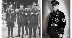 HUGO-BOSS-UNIFORMES-NAZIS1