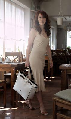 #handbag #fashion #glamour