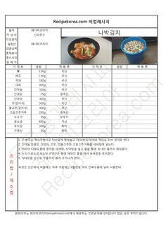 Panda Bowl, Korean Food, Food Menu, Kimchi, Food Plating, Recipe Collection, Main Dishes, Beverages, Food And Drink