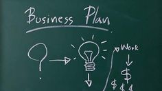 A business plan is crucial if you want your small business to succeed. Writing one is no easy feat. Here are the do's and don'ts of writing a great plan. Business Plan Outline, Best Business Plan, Creating A Business Plan, Business Plan Template, Business Planning, Financial Organization, Executive Summary, Investing Money, Marketing Plan