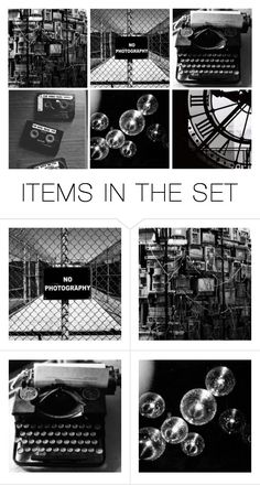 """""""🌒"""" by wtfgigiz ❤ liked on Polyvore featuring art, expression, moodboard and artexpression"""