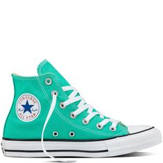 5c1be97a886 Chuck Taylor All Star Fresh Colours - Converse GB Converse Low