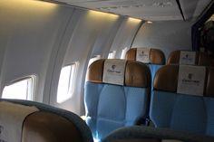 Star Alliance Gold, Weltreise und 51000 Meilen: 2000 Euro - http://youhavebeenupgraded.boardingarea.com/2017/01/star-alliance-gold-weltreise-und-51000-meilen-2000-euro/