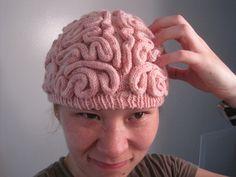 Brain_hat_4_small2