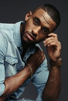 If yes, then you are at the right place as we have these Dynamic Black Men Beard Styles Fine Black Men, Gorgeous Black Men, Handsome Black Men, Fine Men, Beautiful Men, Hot Black Guys, Black Man, Black Boys, Black Men Haircuts