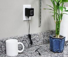 Keep a watchful eye on babysitters, contractors, housekeepers, or just anyone who enters your home by discreetly recording them usingthis AC adapter hidden spy camera. This motion activated camera records 720x480 HD Video at 30 FPS using a SD card.