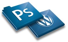 PSD to WordPress Conversion : PHPDevelopmentServices is a leading web development company that provides world class web services. We converts #PSD files into #WordPress as per the business owner/clients need. We believes in nothing but the complete client satisfaction services. We have a team of #WordPress developers to create attractive and effective websites or for WordPress customization.