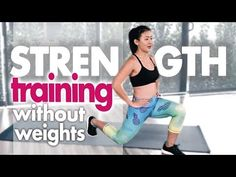 loss after 40 has never been easier than with these weight loss tips cardio and strength training workouts and simple meal plan! Strength Training Without Weights, Strength Training For Beginners, Strength Training Workouts, Weight Training, Running Training, Training Tips, Thigh Workouts At Home, Cardio Workout At Home, Cardio Workouts