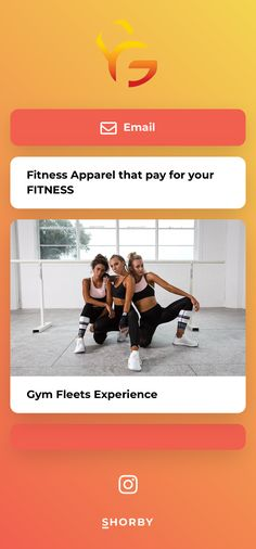 You Fitness, Gym Workouts, Landing, Trainers, Movies, Movie Posters, Tennis, Films, Film Poster