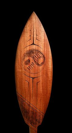 Fine woodworking sculpture ranging in style from traditional to contemporary. Stylized primitive art sculpture modern sculpture and abstract wood sculpture.