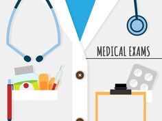 all about medical entrance exams in india